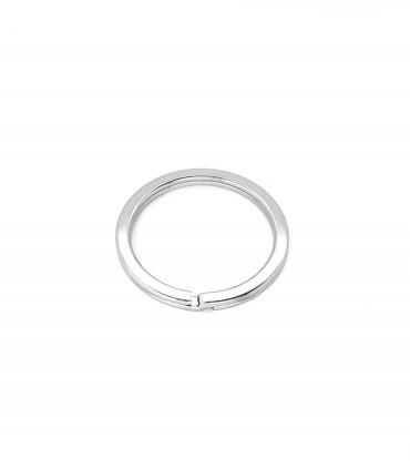 30 mm žiedas raktams ZR4208-30