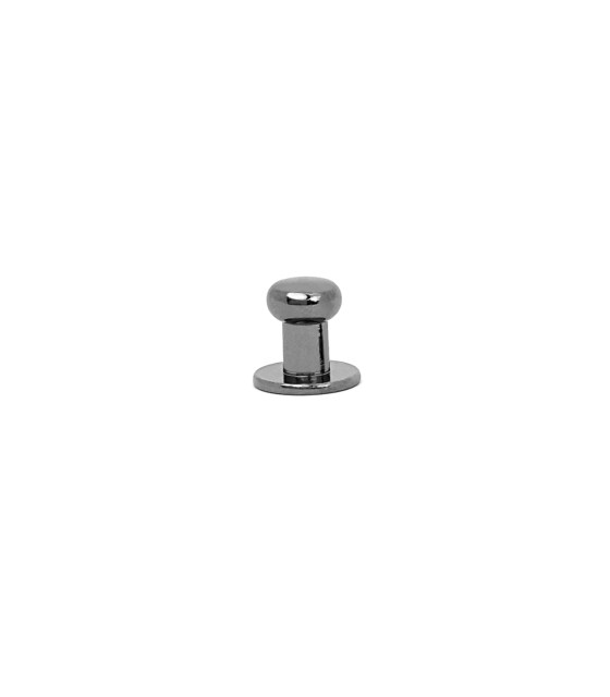 7mm prisukama kniedė-užsegimas PK3082-J