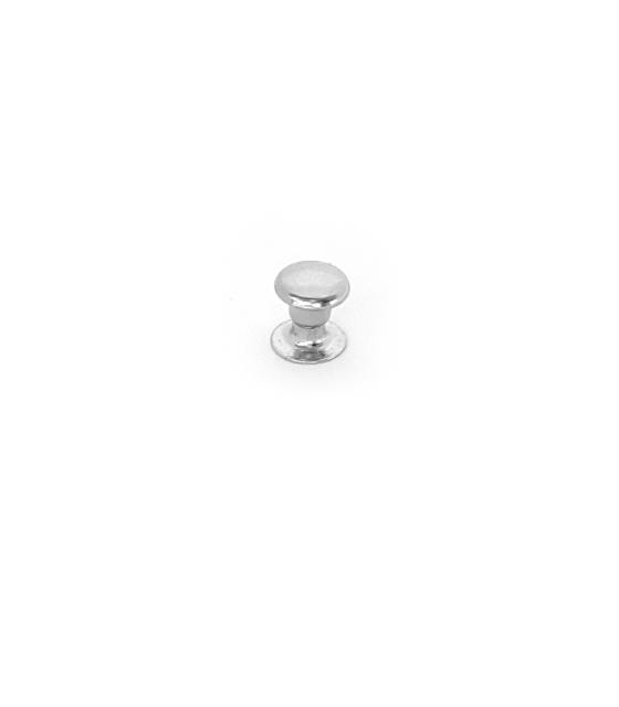 5mm vienpusė kniedė KN1246-5D
