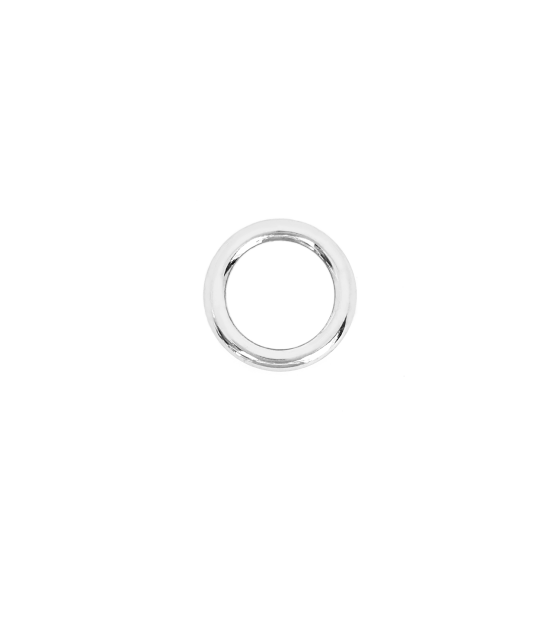 Žiedas delninei