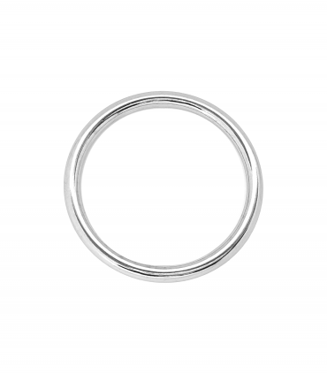 Žiedas rankinei