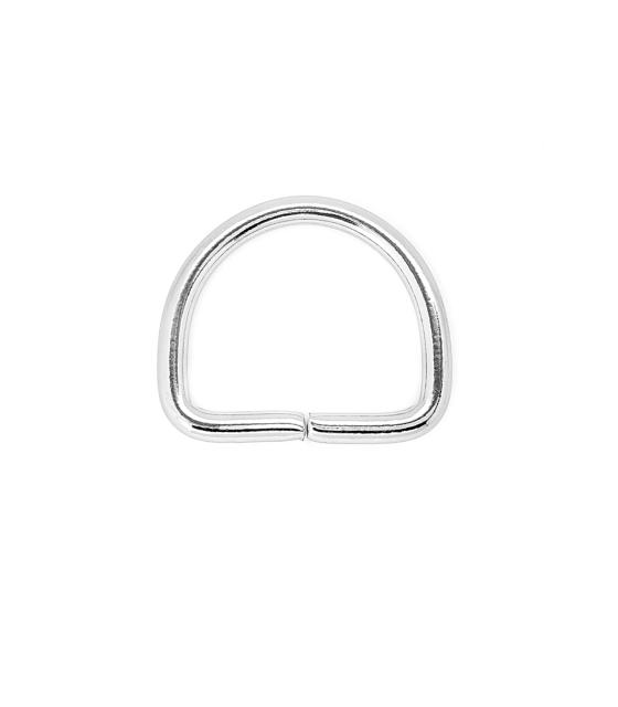Vielos žiedas galanterijai