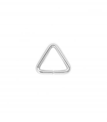 20mm vielos žiedas ZV0590